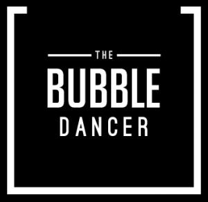 cropped-theBubbleDancer-logo1