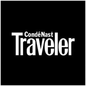 traveler_Prfl